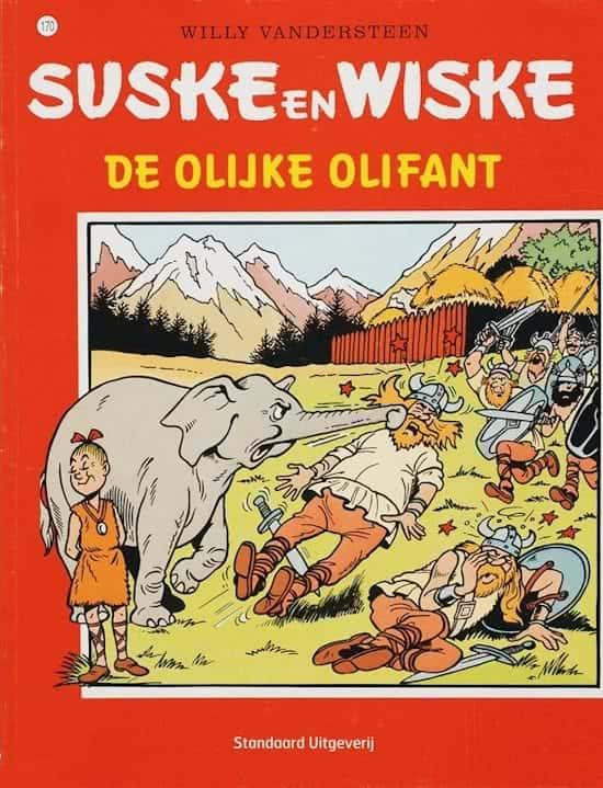 170-Suske-en-Wiske-De-olijke-olifant.jpg