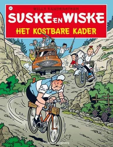 247-Suske-en-Wiske-Het-kostbare-kader-Nieuwe-cover.jpg