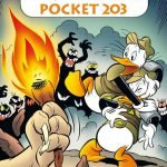 Donald Duck pocket 203 - Opstand in Brutopia