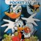 231.Donald Duck pocket - Een magische missie