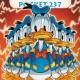 237.Donald Duck pocket - Het kwadraat-apparaat