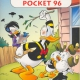 096 - Donald Duck pocket - De ideale oom