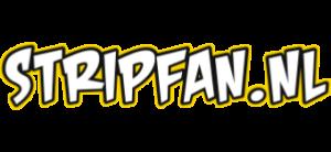 Stripfan
