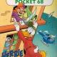 068 - Donald Duck Pocket - Herrie om een halssnoer