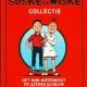 Suske en Wiske - Luxe rode band - 75.Het mini mierennest - Deel 3