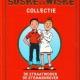05 - Suske en Wiske - Luxe rode band: 83.De straatridder (Lecturama)