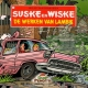 01 - Suske en Wiske - De werken van Lambik (NL) Duo Penotti - 2010