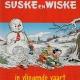 09 - Klein Suske en Wiske - In vliegende start