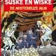 226 - Suske en Wiske -De mysterieuze mijn - 2021