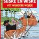 228 - Suske en Wiske - Het wondere wolfje - 2021