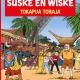 242 - Suske en Wiske - Tokapua Toraja - 2021