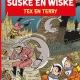 254 - Suske en Wiske - Tex-en-Terry - 2021