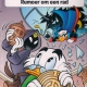 310 - Donald Duck pocket - Rumoer om een rad