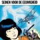 05 - Yoko Tsuno - Seinen voor de eeuwigheid